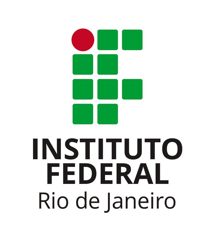 IFRJ - Instituto Federal do Rio de Janeiro