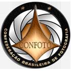 Confederação Brasileira de Fotografia