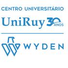 Centro Universitário UniRuy - Wyden