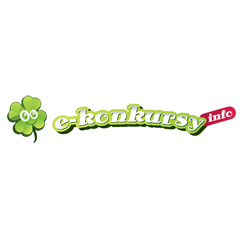 e-Konkursy.info