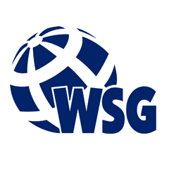 WSG - Wyższa Szkoła Gospodarki