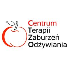 CTZO - Fundacja  Centrum Terapii Zaburzeń Odżywiania