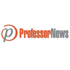 Professor News