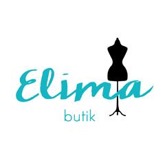 ELiMA Butik