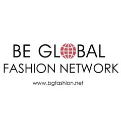 Be Global Fashion Network