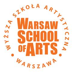 WSA - Wyższa Szkoła Artystyczna w Warszawie