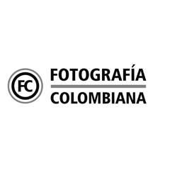 Fotografía Colombiana