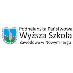 Podhalańska Państwowa Wyższa Szkoła Zawodowa w Nowym Targu