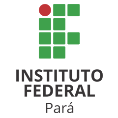 IFPA - Instituto Federal do Pará