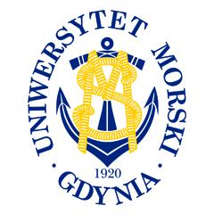 UMG - Uniwersytet Morski w Gdyni