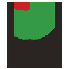 IFF - Instituto Federal Fluminense