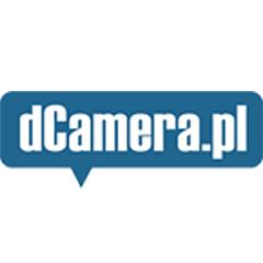 dCamera.pl