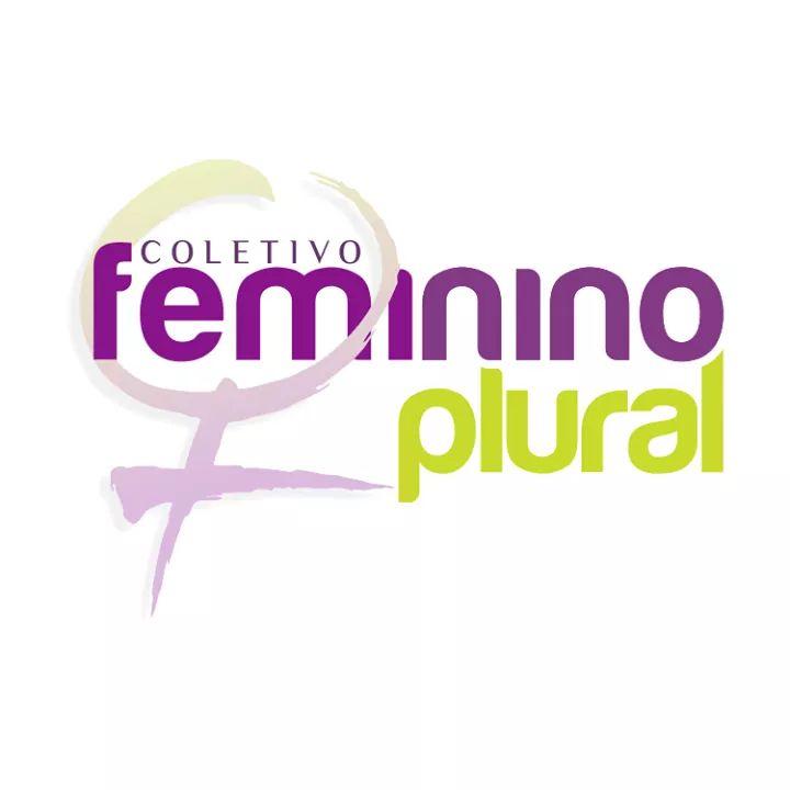 Coletivo Feminino Plural