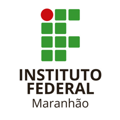 Instituto Federal Maranhão