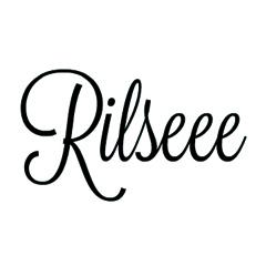 Rilseee