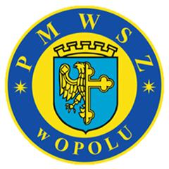 PMWSZ - Państwowa Medyczna Wyższa Szkoła Zawodowa w Opolu
