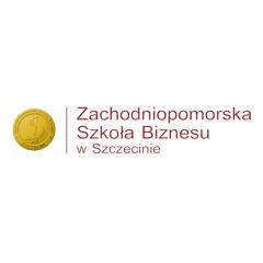 ZPSB Szczecin - Zachodniopomorska Szkoła Biznesu w Szczecinie