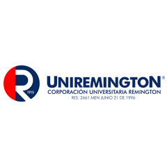 Corporacion Universitaria Remington - Uniremington