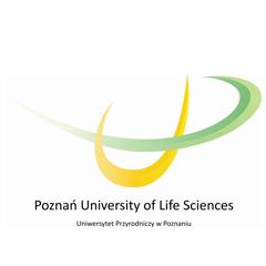 UPP - Uniwersytet Przyrodniczy w Poznaniu