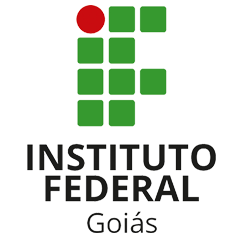 IFG - Instituto Federal de Goiás