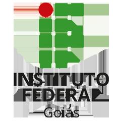 IFG - Instituto Federal de Goiás