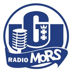 Uniwersytet Gdański - MORS - Mega Otwarte Radio Studenckie