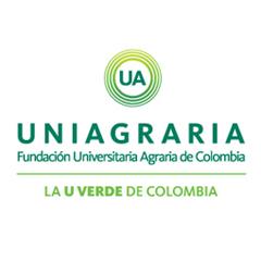 Fundación Universitaria Agraría de Colombia