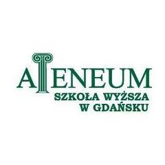 Ateneum-Szkoła Wyższa w Gdańsku