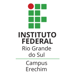 IFRS - Instituto Federal do Rio Grande do Sul