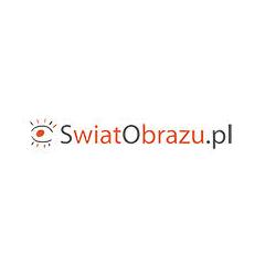 SwiatObrazu.pl