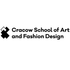 Krakowskie Szkoły Artystyczne