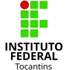 IFTO - Instituto Federal de Educação Ciência e Tecnologia do Tocantins