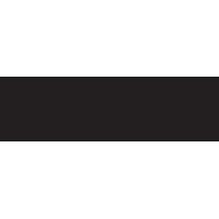 slowfix