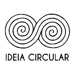 ideia circular
