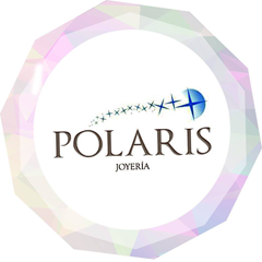polarisjoyeria