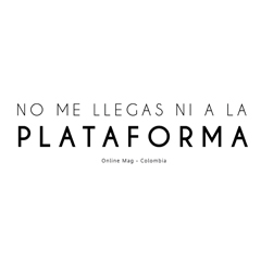 niala plataforma