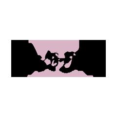 livrosefuxicos