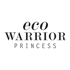 eco warrior princess