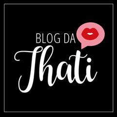 blog da thati
