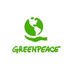greenpeace BR