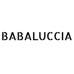 babaluccia