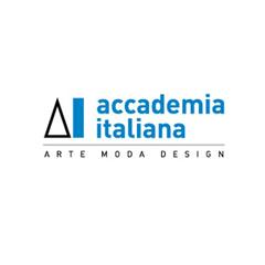accademiaitaliana