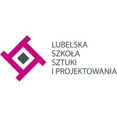 Lubelska pl
