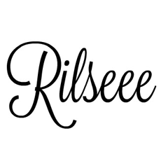rilsee