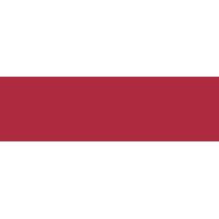 mskpu