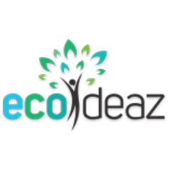 eco ideaz