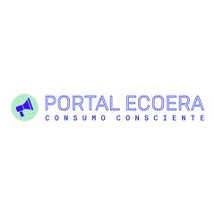 portal ecoera