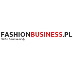 fashion business pl