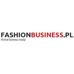 fashion business pl