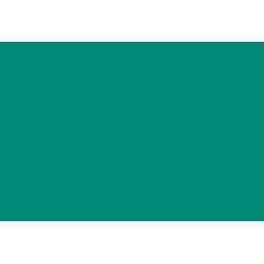 7 levels